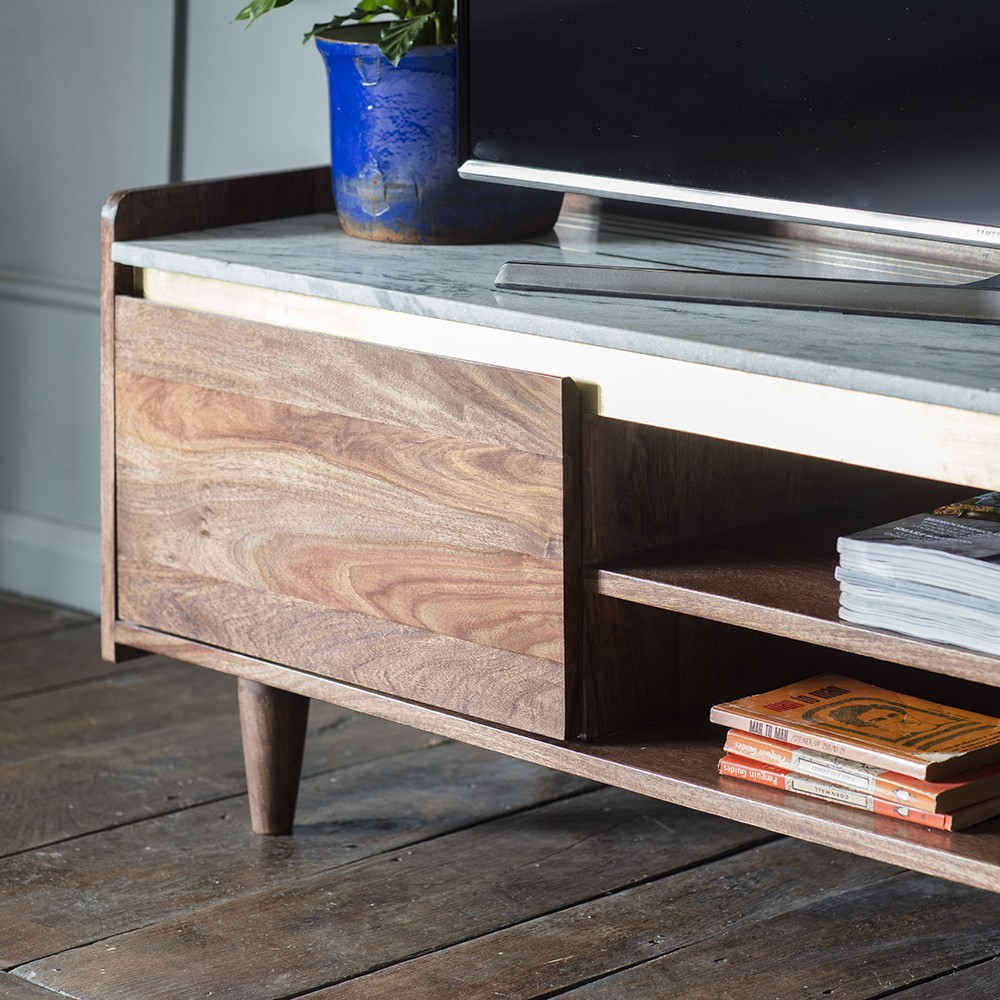 Deco Marble Media Unit in Rosewood : atmarch201785of90 from www.atkinandthyme.co.uk size 1000 x 1000 jpeg 229kB