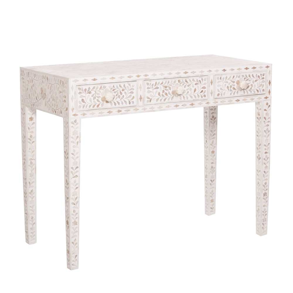 Console Moderne 50 Idees De Meubles Et Conseils Deco as well Poundex Bobkona Montereal F7447 7446 furthermore Victorian Light Oak Narrow Hall Or Console Table With Variegated Marble Top Circa 1860 additionally Id F 563700 also Product. on grey console table