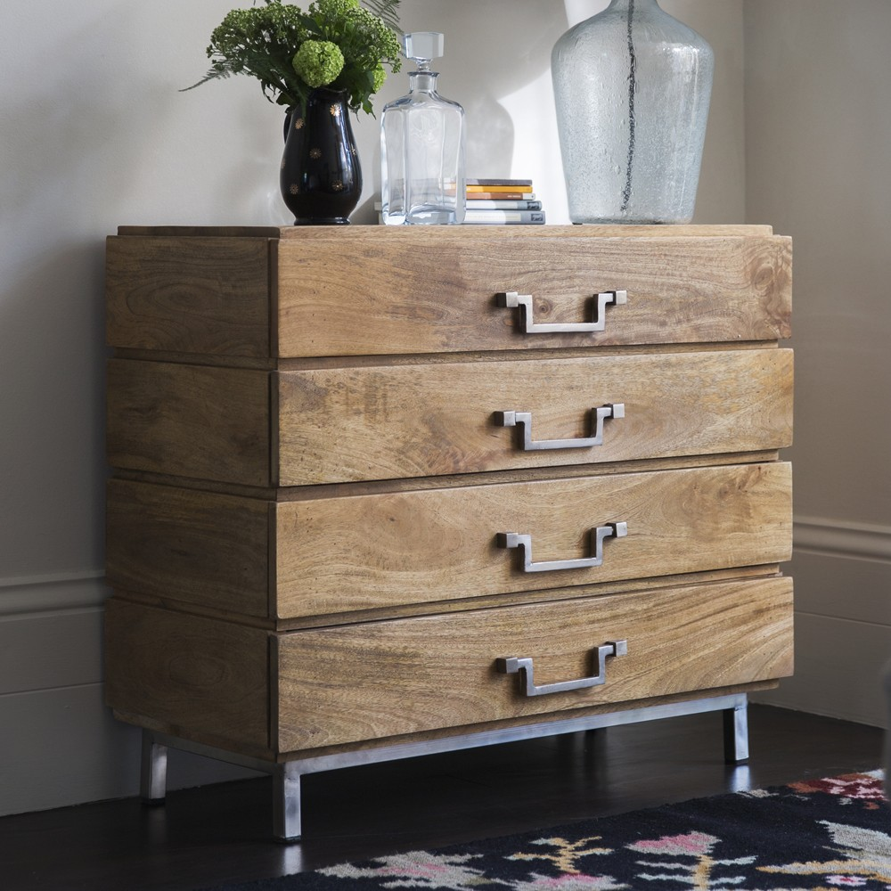 dresser square dinotte drawers brands chest italian designer of medium rossetto by contemporary modern
