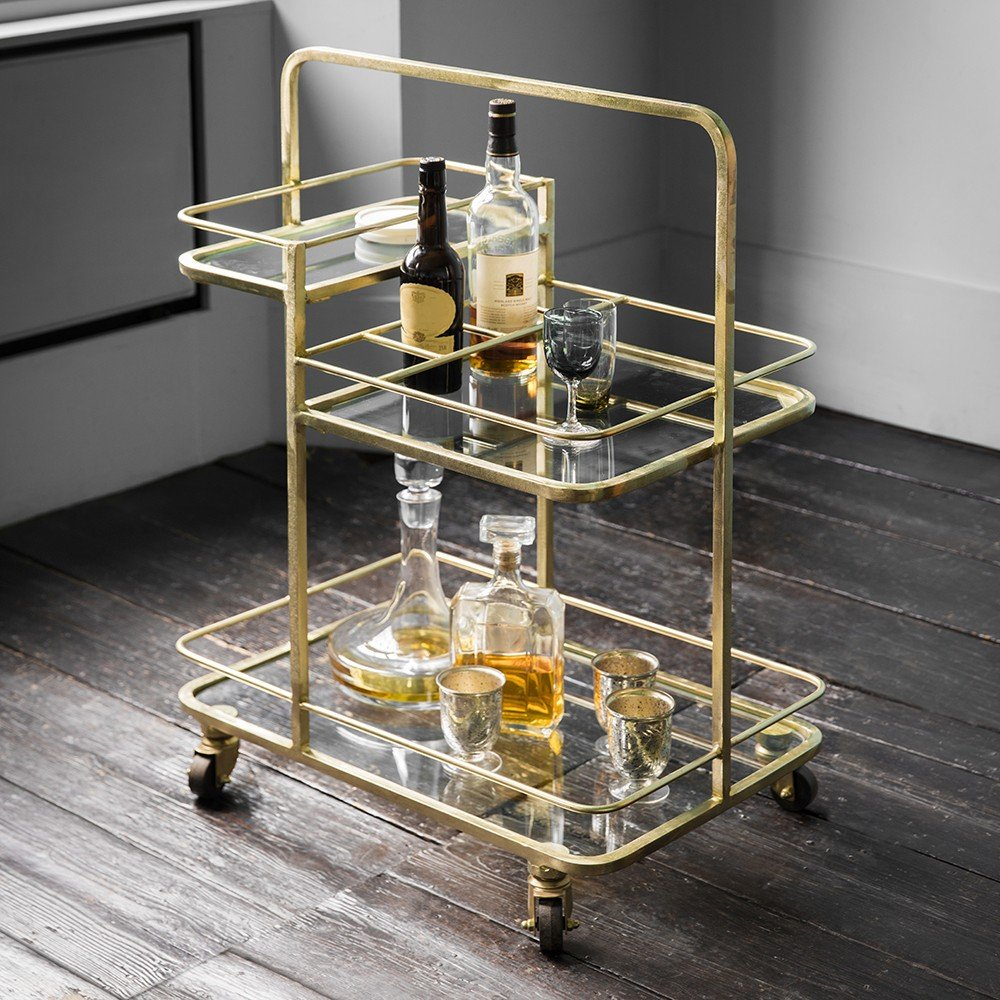 Stirling Bar Trolley : atkinfeb201615of138 from www.atkinandthyme.co.uk size 1000 x 1000 jpeg 239kB