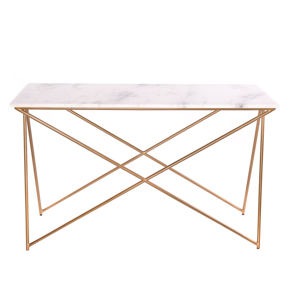 Stellar White Marble Console Table : atkinthymeautumn20161000px 69 from www.atkinandthyme.co.uk size 1000 x 1000 jpeg 71kB