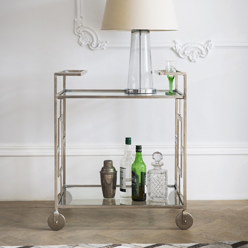 Riley Drinks Trolley : atkinthymesept201512of99 from www.atkinandthyme.co.uk size 1000 x 1000 jpeg 135kB