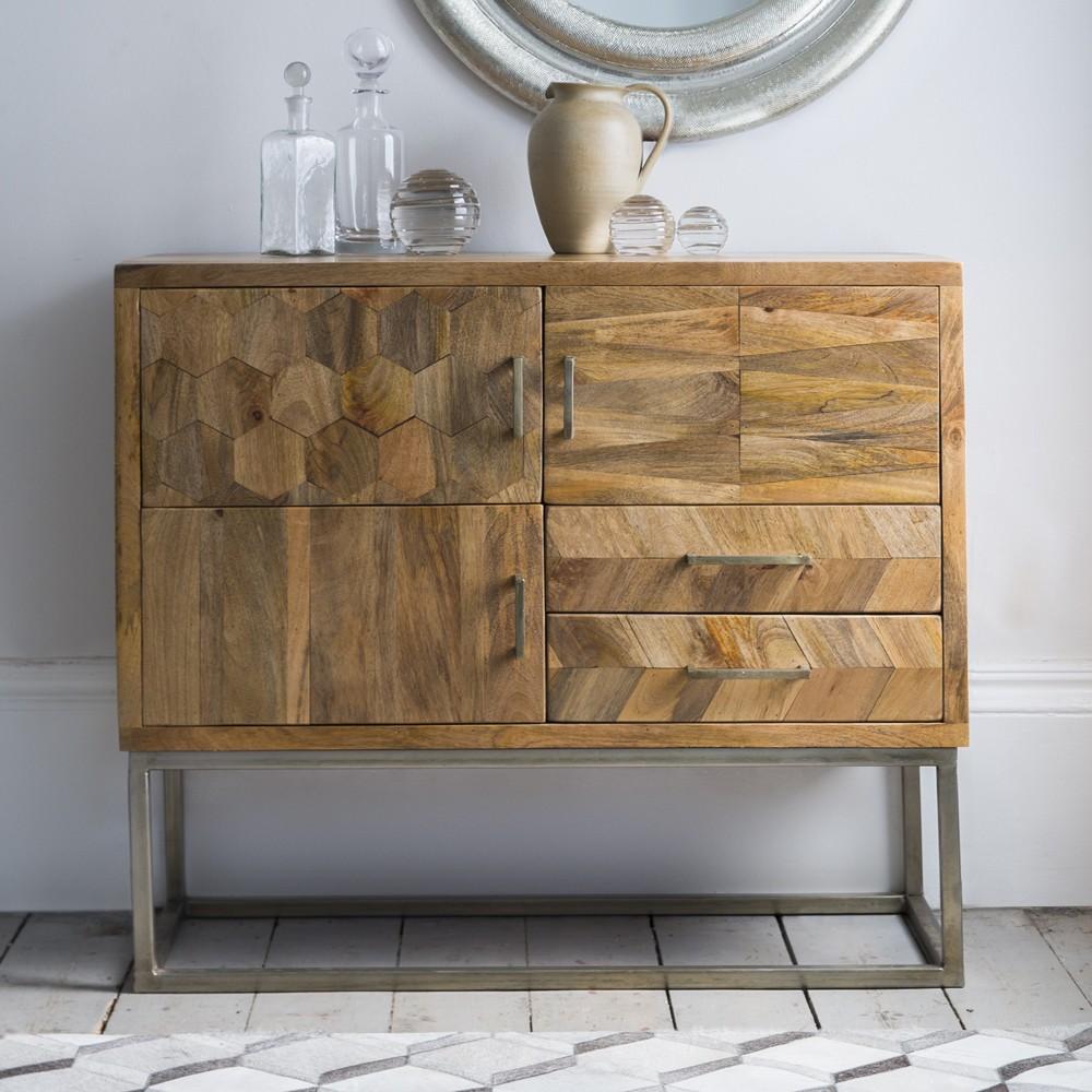 oscar sideboard. Black Bedroom Furniture Sets. Home Design Ideas
