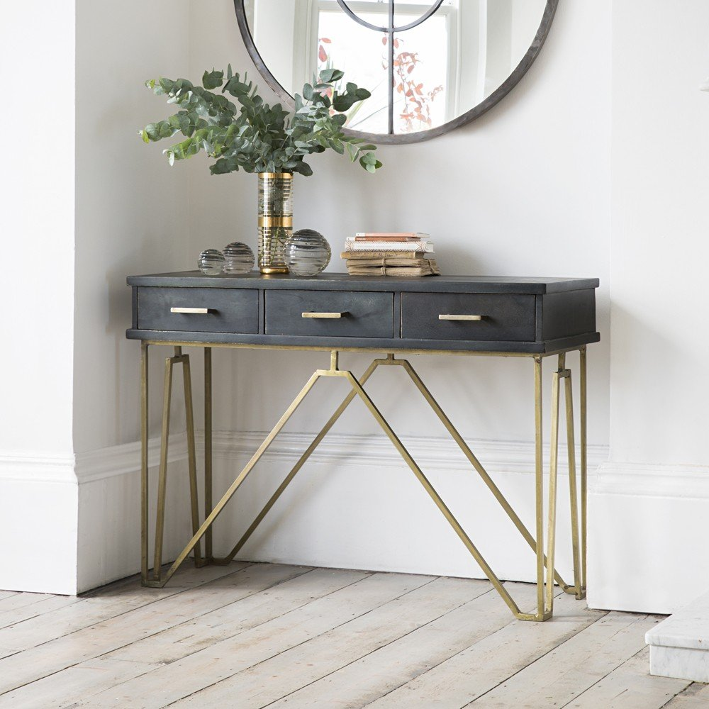 Madison Console Table : atkinthymesept20151of991 from www.atkinandthyme.co.uk size 1000 x 1000 jpeg 152kB
