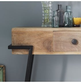 Pyers Console Table - ETA end Jan