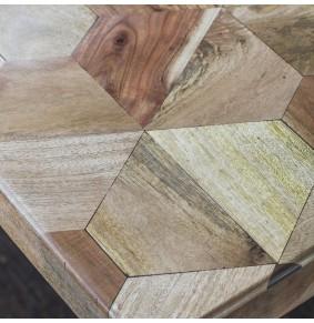 Honeycomb Bench - Large