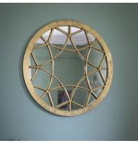 Nigella Wall Mirror - ETA end May