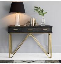 Madison Console Table - ETA mid Feb
