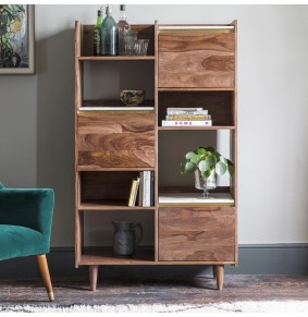 Deco Marble Shelving Unit - ETA end Jan