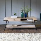 Pyers Coffee Table