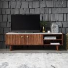 Angelo Media Unit