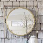 Ida Wall Mirror