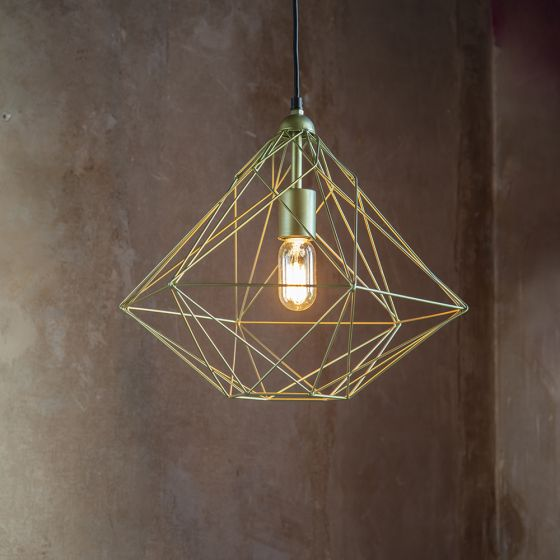 Elise Pendant Light