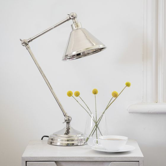Morgan Table Light