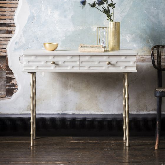 Ashridge Console Table