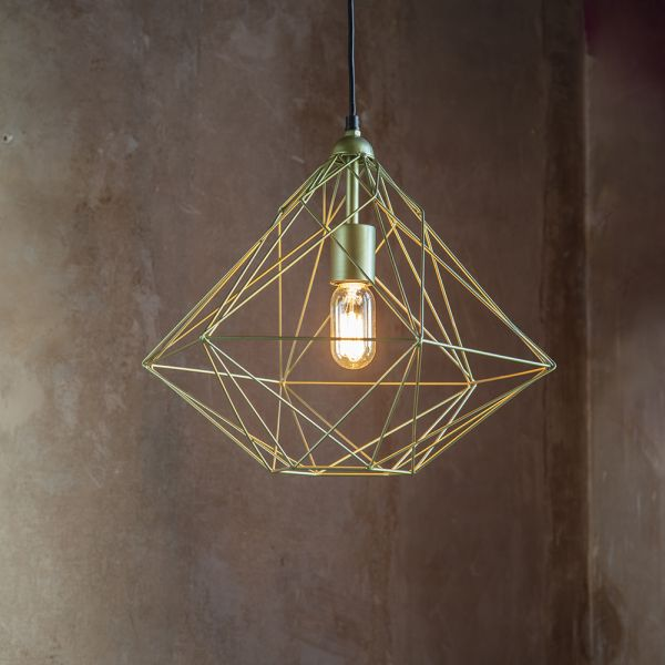 Elise Pendant Light
