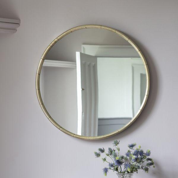 Keiko Mirror