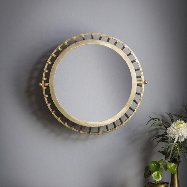 Marcel Wall Mirror