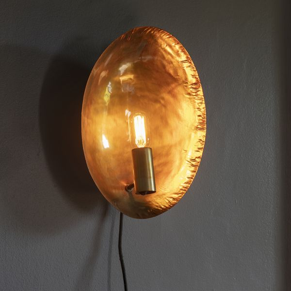 Catalina Wall Lamp