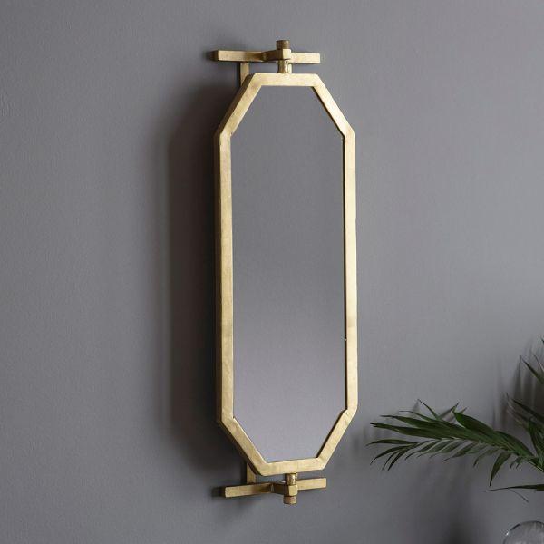 Burlington Mirror