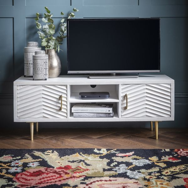 Fandango Media Unit