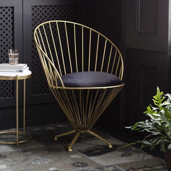 Hendricks Chair