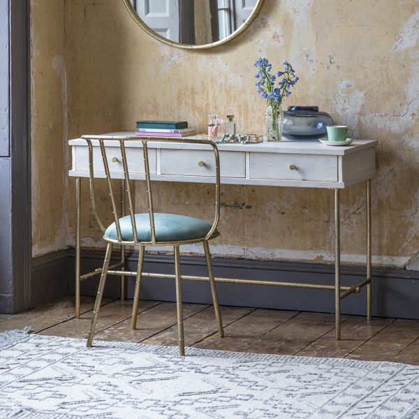 Keiko Dressing Table/Console/Desk