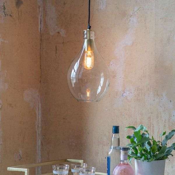Venice Pendant Light - Medium