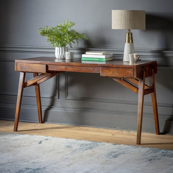 Stanley Writing Desk
