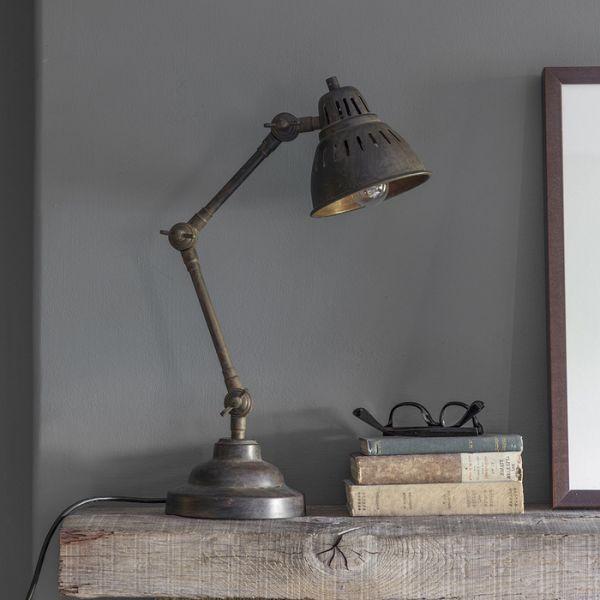 Walter Table Light