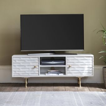 Ashridge Media Unit