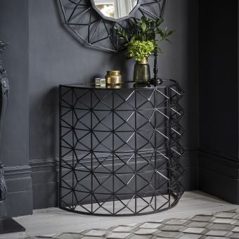 Jett Console Table