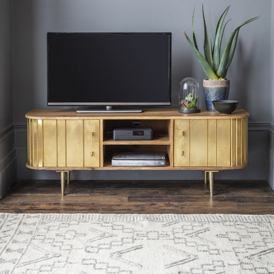 Broadway Media Unit
