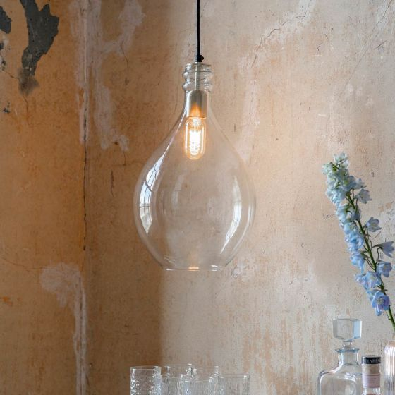 Venice Pendant Light - Large