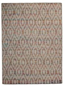 Blog How to Care for Wool and Silk Rugs